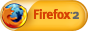 Firefox Download Page